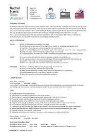 Retail Resume Sample by Customer Service Resume Example Resume Pinterest Customer