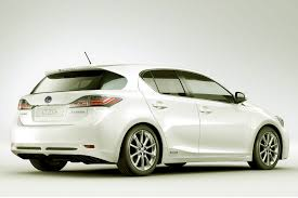 lexus used car australia lexus ct200h review u2013 lexus cars australia private fleet