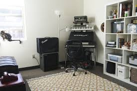 picture collection music themed decor all can download all guide