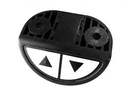 Elektrisch H Enverstellbarer Schreibtisch Elektrisch Höhenverstellbarer Schreibtisch T Fuß Tischgestell Top