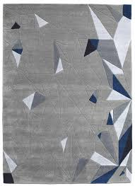 Modern Rug Patterns Pin By On Design Pinterest Fabric Rug Floor Patterns And