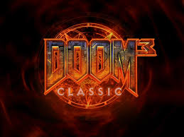 Home Design 3d 1 3 1 Mod Classic Doom 3 Mod Mod Db