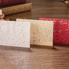 thanksgiving wedding invitations online buy wholesale pocket invitations from china pocket