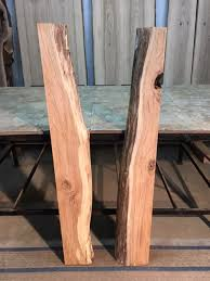 Oak Bookshelves For Sale by Live Edge Oak Shelf Spalted Live Edge Oak Shelf Slabs Live Edge