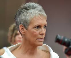 stylish cuts for gray hair favorite short hairstyles for older women with gray hair grey