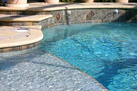 pool tile ideas new ideas swimming pool tile with image 14 of 19 euglena biz