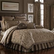 Queen Bedroom Comforter Sets Bed Comforter Sets Queen Bed Bath And Beyond Home Design Ideas