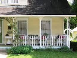 home design bungalow front porch designs white front house bungalow house plans with front porch