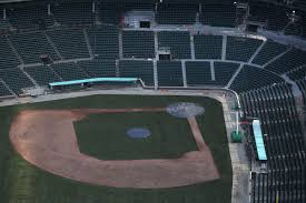 Home Plate Baseball Cubs Offseason Renovations To Wrigley Field Chicago Tribune