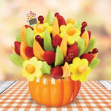 fresh fruit arrangements fresh fruit bouquets delivered edible arrangements