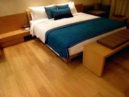 Cheapest Flooring Ideas Cheapest Flooring I Can Install Myself Inexpensive Ideas Our Best