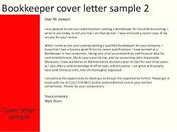 sample resume bookkeeper bookkeeper resume sample accountant cover