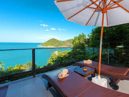 hotels in koh phangan thailand book hotels and cheap