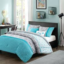 White And Gold Bedding Sets White And Purple Bedding Sets Bedroom Purple Comforter White