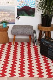 Kids Playroom Rug 141 Best Rug Patterns Images On Pinterest Rug Patterns Carpets