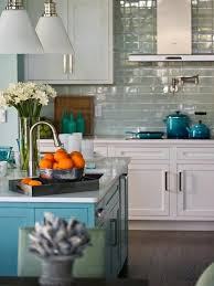 the 25 best turquoise kitchen cabinets ideas on pinterest