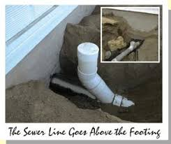 Septic Tank Size For 3 Bedroom House How To Build Septic Tank Systems