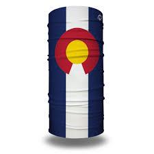 Coolest State Flags Flag Bandanas U0026 American Flag Bandanas Hoo Rag