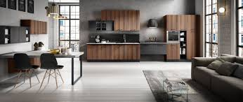 mobilturi functional kitchens fine finishes high quality