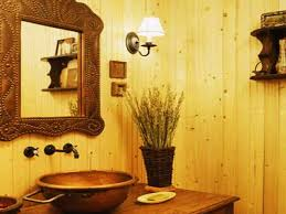 Yellow Tile Bathroom Ideas Bathroom Colors Cool Yellow Tile Bathroom Paint Colors Decor