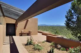 100 santa fe home designs tourism santa fe santa fe