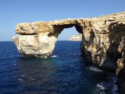 azure window colapse the world u0027s newest photos of azure and window flickr hive mind