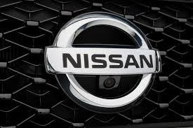 black nissan pathfinder 2015 nissan prices 2015 pathfinder