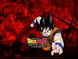 20 goku wallpaper hd ideas u2014no signup required