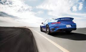 porsche 911 review 2014 2014 porsche 911 turbo s tested review car and driver