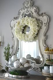 hydrangea wreath diy easy hydrangea wreath kelley nan