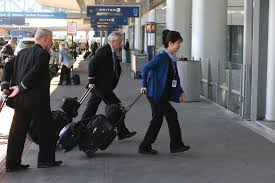 United Airline Luggage United Airlines U0027 Apologies Began With U0027re Accommodate U0027 Now Vow To