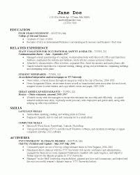 Resume Samples Youtube by High Objectives Resume Advanced Became Tk