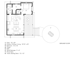 vacation cabin plans plans vacation cabin plans