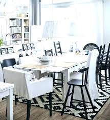 chaise pliante cuisine chaise pliante salle a manger table cuisine ikaca ikaca table de