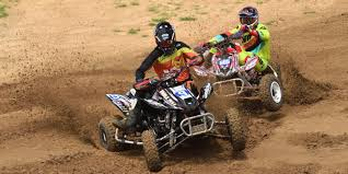 is there a motocross race today atv motocross atv motocross national championship presented by