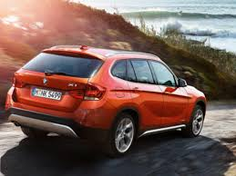 bmw cars south africa top 5 compact crossovers