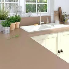 plan de travail cuisine 70 cm plan de travail cuisine 70 cm plan de travail cuisine profondeur