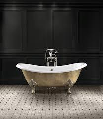 piccole vasche da bagno vasche piccole dalle dimensioni compatte e svariate misure e forme