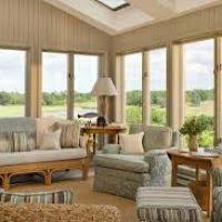Modern Sunroom Modern Sunroom Design Ideas Saragrilloinvestments Com