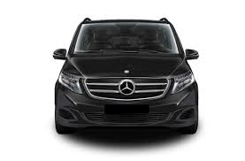 luxury minivan mercedes mercedes booking saint tropez limousines