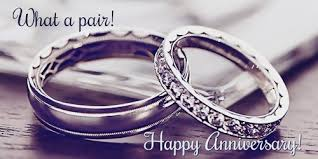 51 Happy Marriage Anniversary Whatsapp 100 Happy Marriage Anniversary Status For Whatsapp Quotes