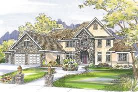 European House Plan European House Plans Avalon 30 306 Associated Designs