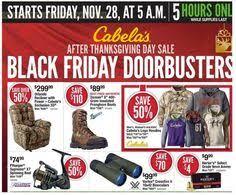 best online source for black friday deals http blackfriday deals info kmart black friday deals online
