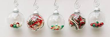 ornaments bulk ornaments top y