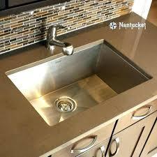 Undermount Granite Kitchen Sink Swan Sinks Swanstone Lowes Granite Kitchen Ink Sink Care Home Ideas