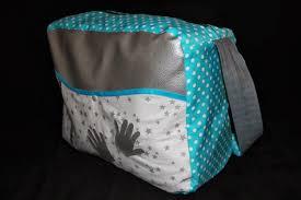 patron couture sac cabas laisse luciefer le retro tuto sac à langer fourre tout