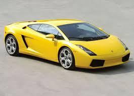 lamborghini gallardo spec lamborghini gallardo review price specs 0 60 top speed