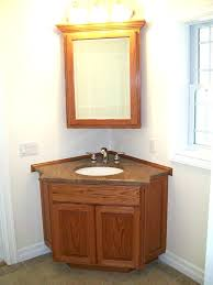 used bathroom vanity for sale bathroom vanity for sale adelaide