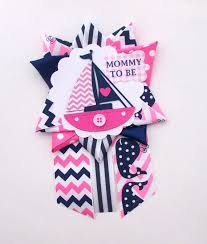 baby shower anchor theme nautical baby shower decorations etsy image bathroom 2017