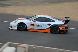 gulf porsche 911 photo porsche 911 rsr team gulf racing uk